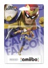 amiibo Smash Captain Falcon 18