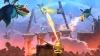 XONE Rayman Legends
