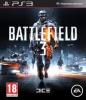 PS3 Battlefield 3 Essentials