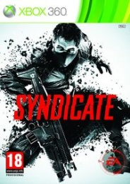 X360 Syndicate