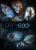 PC Grey Goo