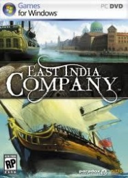 PC East India Company