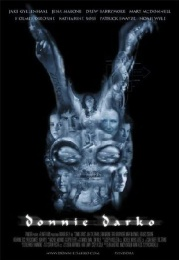 PSP Donnie Darko (Movie)
