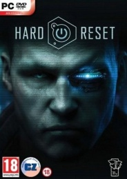 PC Hard Reset