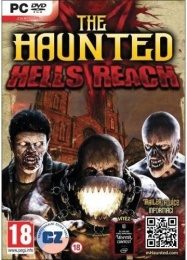 PC Haunted: Hells Reach