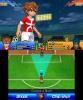 3DS Inazuma Eleven Go: Wildfire