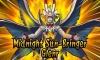 3DS Inazuma Eleven Go: Thunderflash