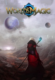 PC Worlds of Magic