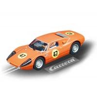 Auto Carrera EVO - 27484 Porsche 904 Carrera GTS