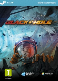 PC Blackhole