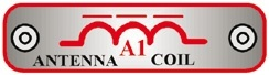 A1 (6SCA1) Anténa
