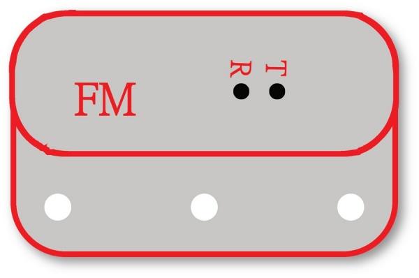 FM (6SCFM) FM modul
