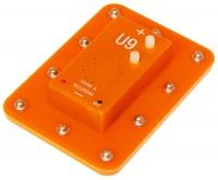 U9 (6SCU9) Zvukový obvod