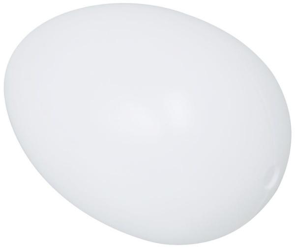 6SCEGG Vejce - LED doplněk