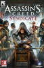 PC Assassin's Creed Syndicate: The Rooks Edition