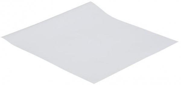 6SCSEDCF Plastový obal