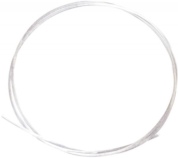 6SCFC Optický kabel