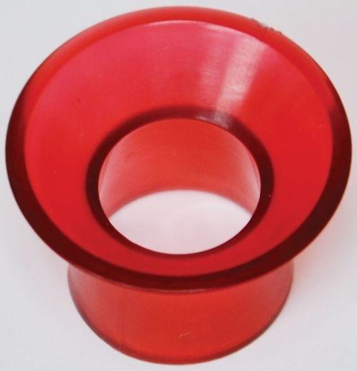 6SCAFS Chrlič pro vzduchovou fontánu