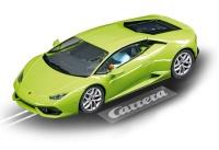 Auto Carrera D132 - 30730 Lamborghini Huracan