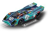 Auto Carrera D132 - 30737 Porsche 917K Martini