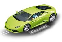 Auto Carrera EVO - 27493 Lamborghini Huracan