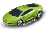 Auto GO/GO+ 64029 Lamborghini Huracan