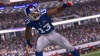 PS4 Madden NFL 16