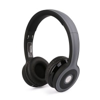Minix NT-II Bluetooth Headphone