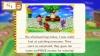 WiiU Animal Cr:amiibo Festival+amiibo Isabel+3card