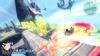 WiiU Rodea the Sky Soldier