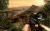 PS3 Far Cry 2 Essentials