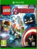 XONE Lego Marvel´s Avengers