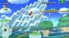 WiiU New Super Mario Bros. U