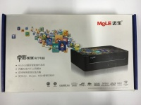 MELE A100 Dual core