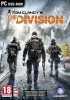 PC Tom Clancy's The Division
