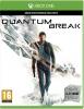 XONE Quantum Break