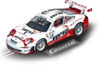 Auto Carrera EVO - 27507 Porsche GR3 RSR