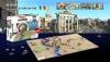 4D Puzzle - Řím & Vatikán