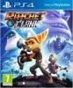 PS4 Rachet & Clank