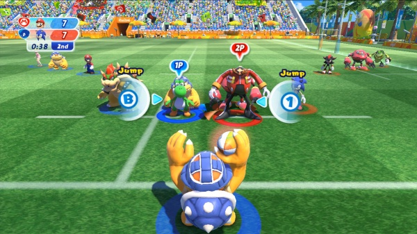 Legend_of_Zelda_HD_Wii_U_Screenshots__2_-gamezoneLegend_of_Zelda_HD_Wii_U_Screenshots__2_-gamezoneLegend_of_Zelda_HD_Wii_U_Screenshots__2_-gamezone