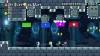 WiiU New Super Mario B.U+New Super Luigi U Selects