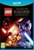 WiiU Lego Star Wars: The Force Awakens