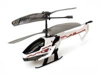 R/C helikoptéra Spy Cam III (s kamerou)