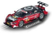Auto Carrera EVO - 27509 Audi A5 DTM M.Molina
