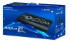 PS4/PS3 Real Arcade Pro 4