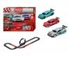 Autodráha Carrera D143 40032 DTM Speed Challenge