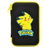 New 3DS XL Hard Pouch - Pikachu