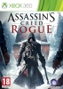 X360 Assassins Creed Rogue Classic