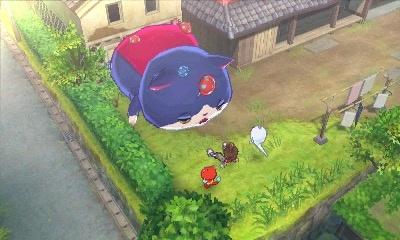 Pokémon-gameparkPokémon-gameparkPokémon-gameparkPokémon-gameparkPokémon-gamepark