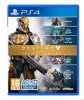 PS4 Destiny Complete Edition